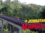jembatan-manula.jpg