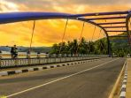 jembatan-soge_20180621_121256.jpg