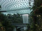 jewel-changi-airport-2.jpg