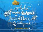 jogja-bay-waterpark_20181010_213733.jpg