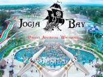 jogja-bay_20170801_164427.jpg
