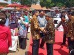 jokowi-hadiri-perayaan-hari-batik-nasional.jpg