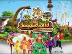 jungleland-promo_20180421_175300.jpg