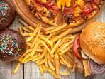 junk-food_20161226_165256.jpg