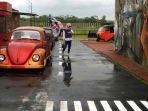 junkyard-auto-park_20180415_145300.jpg