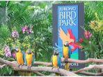 jurong-bird-park_20180722_174025.jpg