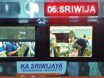 ka-sriwijaya-imgs.jpg