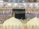 kabah-di-mekah-arab-saudi.jpg