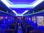 kabin-bus-malam.jpg