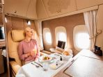 kabin-emirates_20171114_203441.jpg