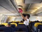 kabin-pesawat_20170403_112530.jpg