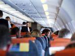kabin-pesawat_20170717_194025.jpg