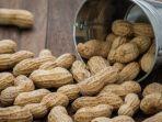 kacang-kulit_20180113_155027.jpg