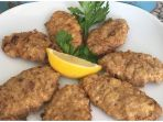 kadnbudu-kfte-satu-jenis-hidangan-khas-turki_20181014_125401.jpg