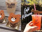 kafe-instagramable-di-tokyo.jpg