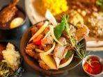 kaffa-ethiopian-restaurant-delivery.jpg