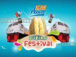 kai-access-durian-festival_20180329_105606.jpg