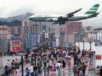 kai-tak-airport-hong-kong_20170331_170144.jpg