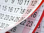kalender_20171206_184852.jpg