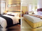 kamar-hotel_20180620_172052.jpg