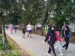 kambang-iwak-family-park-kif.jpg