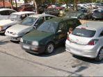 kamera-google-street-view_20170417_144148.jpg