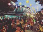 kampoeng-ramadan-jogokariyan.jpg