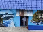 kampung-biru-arema_20180210_080857.jpg