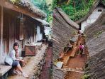 kampung-naga-tasikmalaya-objek-wisata-yang-cocok-bagi-kamu-yang-lelah-dengan-kehidupan-modern.jpg