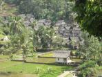 kampung-naga_20161020_201722.jpg