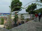 kampung-nelayan-grand-gathek_20180128_080210.jpg