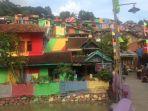 kampung-warna-warni_20170502_181450.jpg