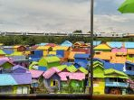 kampung-warna-warni_20180123_144655.jpg