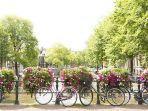 kanal-amsterdam-sepeda.jpg