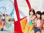 karaoke-ferris-wheel-tokyo-dome-city_20181005_155156.jpg