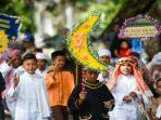 karnaval-1-muharram-1437-hijriah_20180908_145729.jpg