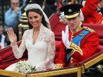 kate-middleton-menikah-dengan-pangeran-william_20170724_205726.jpg