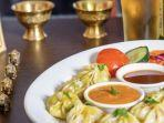 kathmandu-cuisine-australia-img.jpg