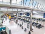 kawasan-bandara-heathrow-london.jpg