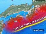 kawasan-terdampak-potensi-ancaman-gempa-dan-tsunami-di-jepang.jpg