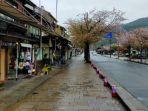 kawasan-wisata-di-kyoto-yang-sepi-pengunjung.jpg