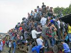 keadaan-kereta-api-di-bangladesh_20170314_213803.jpg