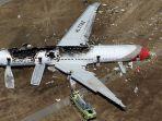 kecelakaan-pesawat_20171117_131751.jpg