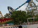 kecelakaan-wahana-di-taman-bermain-ahmedabad.jpg