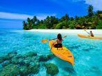 kegiatan-menarik-di-maldives.jpg