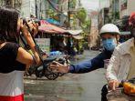 kejahatan-di-vietnam.jpg