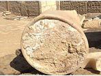 keju-kuno-di-makam-mesir_20180818_134129.jpg