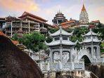 kek-lok-si-temple-penang-malaysia.jpg