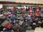 kekacauan-bagasi-di-bandara.jpg