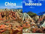 kelebba-maja-tidak-kalah-cantik-dengan-gunung-pelangi-di-china_20180112_131224.jpg
